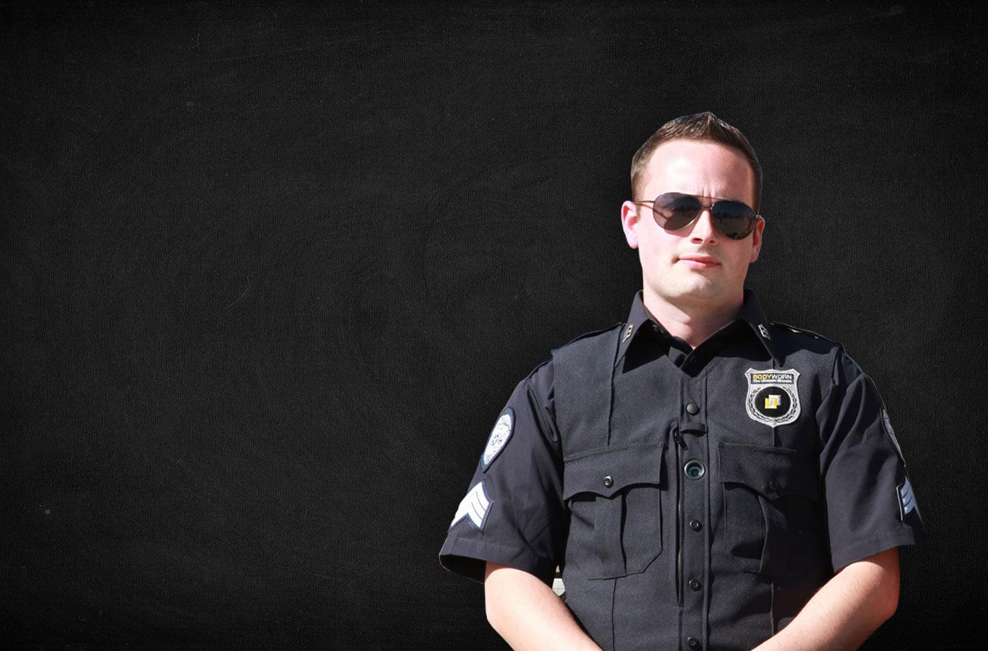 Cursos de Vigilancia y Seguridad Privada